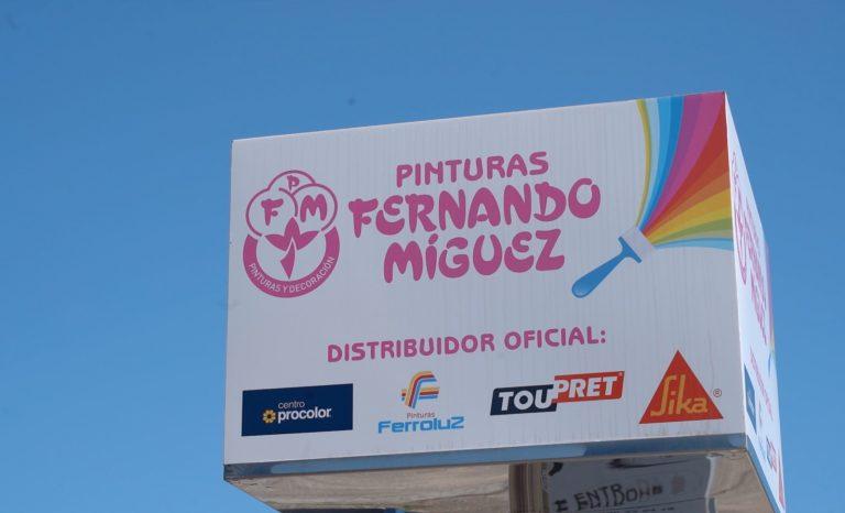 fernando_miguez_pinturas_porriño_salvaterra (1)